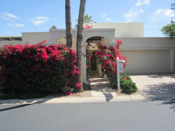 Photo of 4327 N 69th Way, Scottsdale, AZ 85251 (MLS # 5794232)