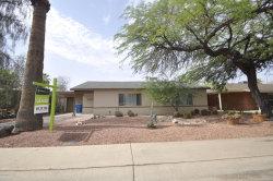 Photo of 1507 W Mitchell Drive, Phoenix, AZ 85015 (MLS # 5794241)