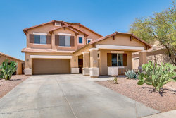 Photo of 22468 N Vanderveen Way, Maricopa, AZ 85138 (MLS # 5794243)