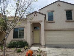 Photo of 8614 W Jocelyn Terrace, Tolleson, AZ 85353 (MLS # 5794283)