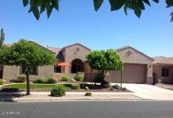 Photo of 2066 E Crescent Place, Chandler, AZ 85249 (MLS # 5794285)