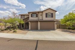 Photo of 9015 W Molly Lane, Peoria, AZ 85383 (MLS # 5794537)