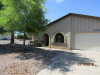 Photo of 8137 E Frito Drive, Mesa, AZ 85208 (MLS # 5794555)