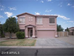 Photo of 30251 N Royal Oak Way, San Tan Valley, AZ 85143 (MLS # 5794575)