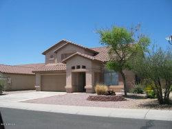 Photo of 8610 W Vogel Avenue, Peoria, AZ 85345 (MLS # 5794599)