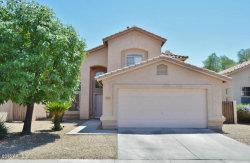 Photo of 1157 W Swan Drive, Chandler, AZ 85286 (MLS # 5794603)