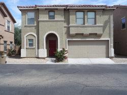 Photo of 9527 N 82nd Lane, Peoria, AZ 85345 (MLS # 5794612)