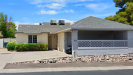 Photo of 5832 S 42nd Place, Phoenix, AZ 85040 (MLS # 5794627)