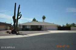 Photo of 14405 N Cameo Way, Sun City, AZ 85351 (MLS # 5794645)
