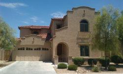 Photo of 15660 W Devonshire Avenue, Goodyear, AZ 85395 (MLS # 5794687)