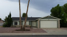 Photo of 4932 W Villa Rita Drive, Glendale, AZ 85308 (MLS # 5794692)