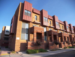 Photo of 305 S Wilson Street, Unit 106, Tempe, AZ 85281 (MLS # 5794698)