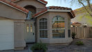 Photo of 1642 S Sycamore Place, Chandler, AZ 85286 (MLS # 5794711)