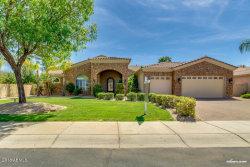 Photo of 941 E Kaibab Place, Chandler, AZ 85249 (MLS # 5794742)