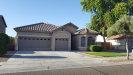 Photo of 8774 W Lane Avenue, Glendale, AZ 85305 (MLS # 5794834)