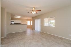 Photo of 30520 N Honeysuckle Drive, San Tan Valley, AZ 85143 (MLS # 5794841)
