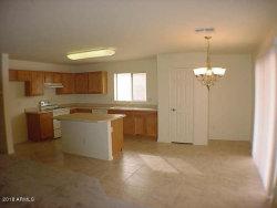 Photo of 3872 W Dancer Lane, Queen Creek, AZ 85142 (MLS # 5794890)