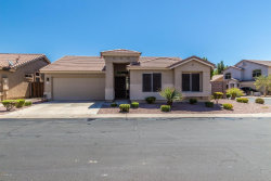 Photo of 3415 N Sericin --, Mesa, AZ 85215 (MLS # 5794953)