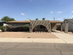 Photo of 1246 E Barbara Drive, Tempe, AZ 85281 (MLS # 5794959)