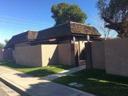 Photo of 813 S Casitas Drive, Unit A, Tempe, AZ 85281 (MLS # 5795039)