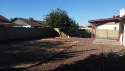 Photo of 8609 W Alice Avenue, Peoria, AZ 85345 (MLS # 5795082)