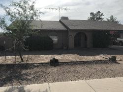 Photo of 590 N Warner Street, Florence, AZ 85132 (MLS # 5795181)