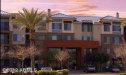 Photo of 1701 E Colter Street, Unit 349, Phoenix, AZ 85016 (MLS # 5795239)