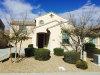 Photo of 1768 W Seagull Court, Chandler, AZ 85286 (MLS # 5795244)