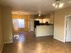 Photo of 4130 W Oregon Avenue, Phoenix, AZ 85019 (MLS # 5795251)