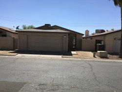 Photo of 11134 N 82nd Drive, Peoria, AZ 85345 (MLS # 5795402)