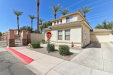 Photo of 5194 W Shaw Butte Drive, Glendale, AZ 85304 (MLS # 5795426)
