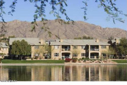 Photo of 16013 S Desert Foothills Parkway, Unit 2137, Phoenix, AZ 85048 (MLS # 5795431)