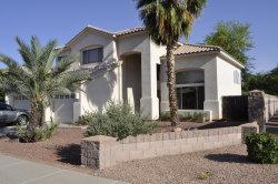 Photo of 1839 E Stephens Drive, Tempe, AZ 85283 (MLS # 5795444)