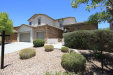 Photo of 42613 N 46th Drive, Anthem, AZ 85087 (MLS # 5795451)