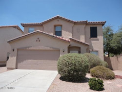 Photo of 8928 E Plata Avenue, Mesa, AZ 85212 (MLS # 5795611)