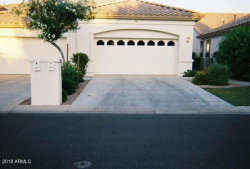 Photo of 23905 S Vacation Way, Sun Lakes, AZ 85248 (MLS # 5795613)