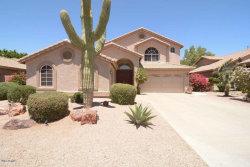 Photo of 6478 W Tonopah Drive, Glendale, AZ 85308 (MLS # 5795631)