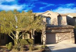 Photo of 4320 W Powell Drive, New River, AZ 85087 (MLS # 5795761)