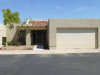 Photo of 5341 N 2nd Drive, Phoenix, AZ 85013 (MLS # 5795776)
