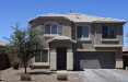 Photo of 7698 S Sorrell Lane, Gilbert, AZ 85298 (MLS # 5795817)