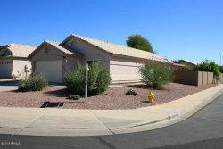 Photo of 4957 E Harmony Avenue, Mesa, AZ 85206 (MLS # 5795851)