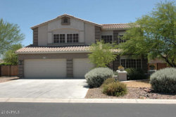 Photo of 9791 W Black Hill Road, Peoria, AZ 85383 (MLS # 5795905)
