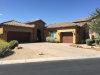 Photo of 17388 N 101st Way, Scottsdale, AZ 85255 (MLS # 5795918)