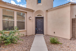 Photo of 31108 N 136th Drive, Peoria, AZ 85383 (MLS # 5796030)