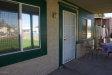 Photo of 1805 E Oak Street, Phoenix, AZ 85006 (MLS # 5796054)