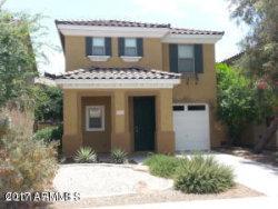Photo of 6343 W Sophie Lane, Laveen, AZ 85339 (MLS # 5796065)