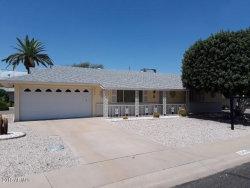 Photo of 10438 W Camden Avenue, Sun City, AZ 85351 (MLS # 5796108)