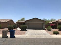 Photo of 24991 W Dove Ridge, Buckeye, AZ 85326 (MLS # 5796151)