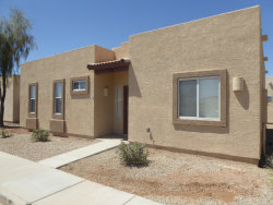 Photo of 2300 E Magma Road, Unit 128, Queen Creek, AZ 85143 (MLS # 5796186)