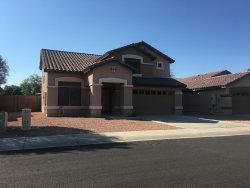 Photo of 16274 N 160th Avenue, Surprise, AZ 85374 (MLS # 5796267)